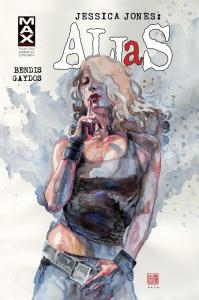 jessica-jones-3-okładka