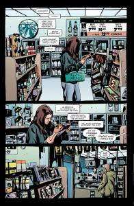 jessica-jones-tom3-plansza1