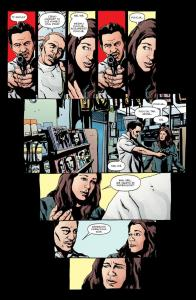 jessica-jones-tom3-plansza5