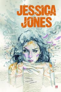 jessica-jones-wyzwolona-okładka-6