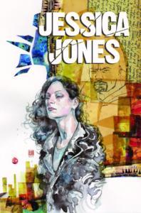 jessica-jones-wyzwolona-okładka-7