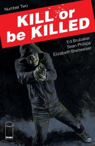 kill-or-be-killed-2-okladka