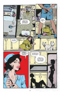 lady-killer-tom1-plansza-3