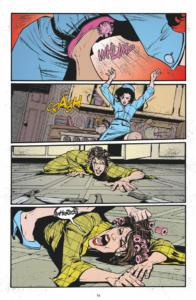 lady-killer-tom1-plansza-5