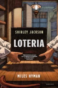loteria-okladka