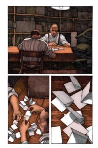 loteria-plansza-4