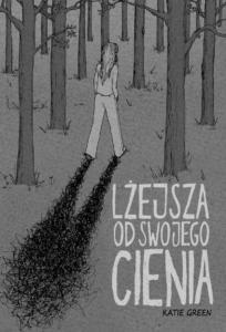 lzejsza-od-swojego-cienia-okładka