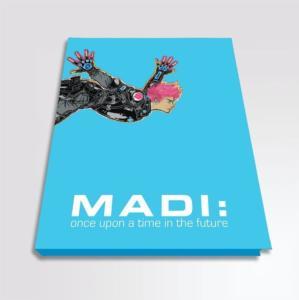 madi-4