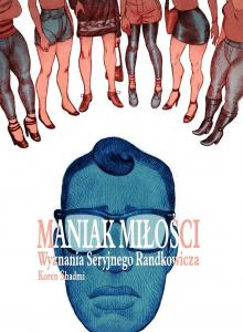 maniak-miłości-okładka