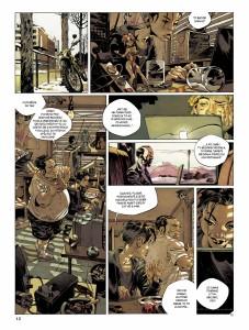millennium-komiks-plansza-1