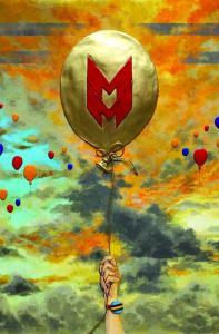 miracleman-złota-era-okładka-7