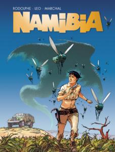 namibia-okładka