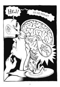 neurokomiks-plansza-1