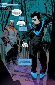 nightwing-lepszy-niż-batman-plansza-2