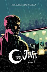 outcast-2-okladka