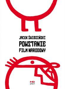 powstanie-film-narodowy-okładka