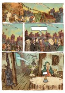 praga-gada-wiechem-plansza-3