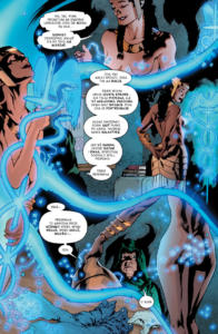 promethea-tom-1-plansza-3