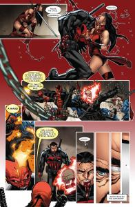 punisher-kontra-thunderbolts-plansza1