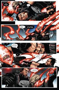 punisher-kontra-thunderbolts-plansza2