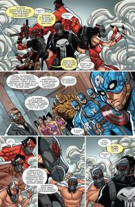 punisher-kontra-thunderbolts-plansza3