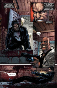 punisher-max-5-plansza-1