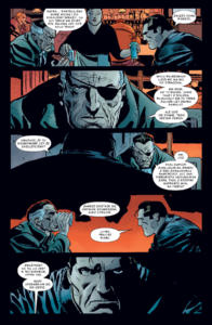 punisher-max-5-plansza-2