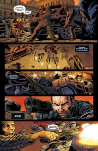 punisher-max-tom-2-plansza-2