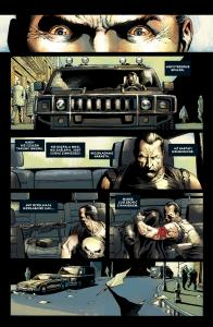 punisher-max-tom-2-plansza-3
