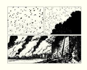 raport-brodecka-plansza-3