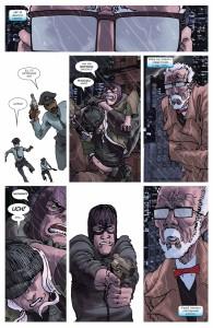 spider-man-władza-plansza-1