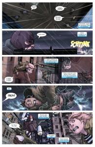 spider-man-władza-plansza-5