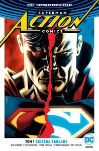 superman-ścieżka-zagłady-okładka
