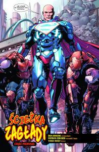 superman-ścieżka-zagłady-plansza-1