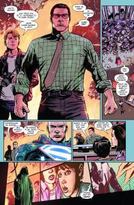 superman-ścieżka-zagłady-plansza-2