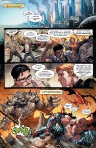 superman-ścieżka-zagłady-plansza-3