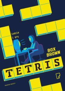 tetris-ludzie-gry-okładka