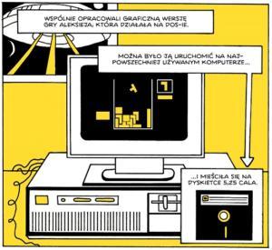 tetris-ludzie-gry-plansza-2