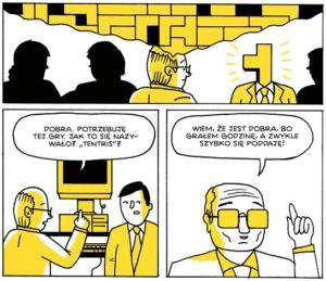 tetris-ludzie-gry-plansza-3