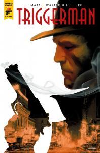 triggerman 03 001c