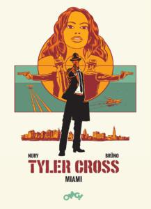 tyler-cross-miami-okładka