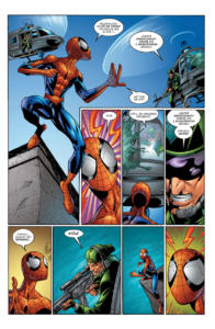 ultimate-spiderman-tom-1-plansza-02