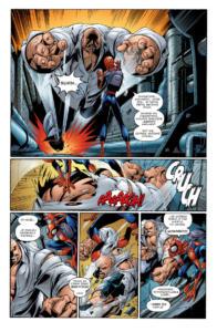 ultimate-spiderman-tom-1-plansza-03